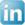 Follow Alfa Laval on LinkedIn